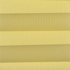 Textilie pro plisované rolety - Amaretto Pearl 0466 / kolekce PLISÉ