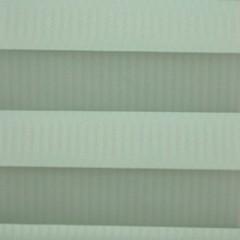 Textilie pro plisované rolety - Amaretto Pearl 0467 / kolekce PLISÉ