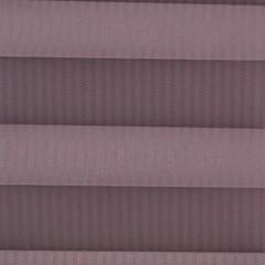 Textilie pro plisované rolety - Amaretto Pearl 0468 / kolekce PLISÉ