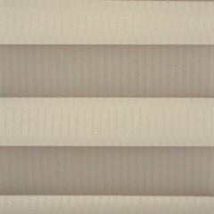 Textilie pro plisované rolety - Amaretto Pearl 0471 / kolekce PLISÉ