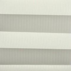 Textilie pro plisované rolety - Amaretto Pearl 6732 / kolekce PLISÉ