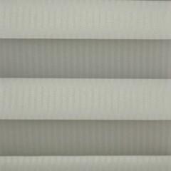 Textilie pro plisované rolety - Amaretto Pearl 6736 / kolekce PLISÉ