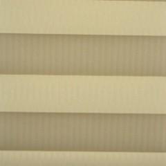 Textilie pro plisované rolety - Amaretto Pearl 7430 / kolekce PLISÉ
