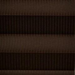 Textilie pro plisované rolety - Amaretto Pearl 7433 / kolekce PLISÉ