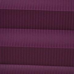 Textilie pro plisované rolety - Amaretto Pearl 7434 / kolekce PLISÉ