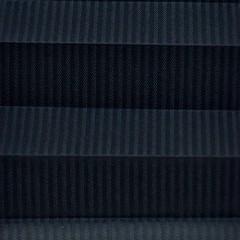 Textilie pro plisované rolety - Amaretto Pearl 7436 / kolekce PLISÉ