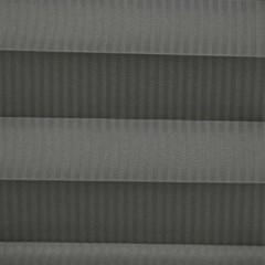 Textilie pro plisované rolety - Amaretto Pearl 7437 / kolekce PLISÉ