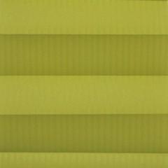Textilie pro plisované rolety - Amaretto Pearl 7438 / kolekce PLISÉ