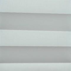 Textilie pro plisované rolety - Allegro Pearl 7702 / kolekce PLISÉ