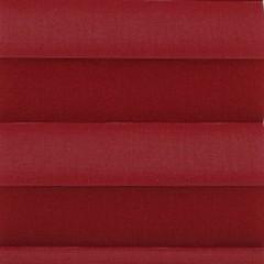 Textilie pro plisované rolety - Allegro Pearl 7698 / kolekce PLISÉ