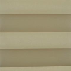 Textilie pro plisované rolety - Allegro Pearl 7703 / kolekce PLISÉ