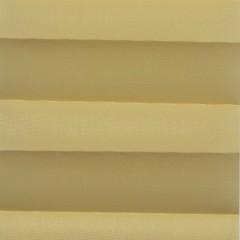 Textilie pro plisované rolety - Allegro Pearl 7704 / kolekce PLISÉ