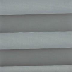 Textilie pro plisované rolety - Allegro Pearl 7705 / kolekce PLISÉ