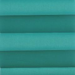 Textilie pro plisované rolety - Allegro Pearl 7706 / kolekce PLISÉ