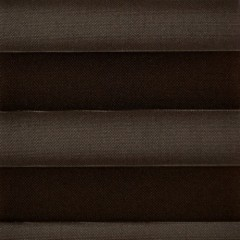Textilie pro plisované rolety - Allegro Pearl 7707 / kolekce PLISÉ