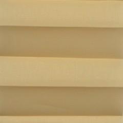Textilie pro plisované rolety - Allegro Pearl 7708 / kolekce PLISÉ