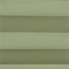 Textilie pro plisované rolety - Allegro Pearl 7709 / kolekce PLISÉ