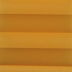 Textilie pro plisované rolety - Allegro Pearl 7710 / kolekce PLISÉ