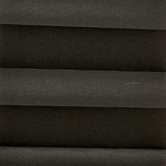 Textilie pro plisované rolety - Allegro Pearl 7711 / kolekce PLISÉ