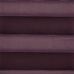 Textilie pro plisované rolety - Allegro Pearl 7712 / kolekce PLISÉ
