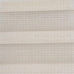 Textilie pro plisované rolety - Juno 2274 / kolekce PLISÉ