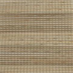 Textilie pro plisované rolety - Juno 2276 / kolekce PLISÉ