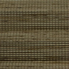 Textilie pro plisované rolety - Juno 2294 / kolekce PLISÉ