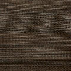 Textilie pro plisované rolety - Juno 2295 / kolekce PLISÉ
