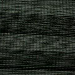 Textilie pro plisované rolety - Juno 9125 / kolekce PLISÉ