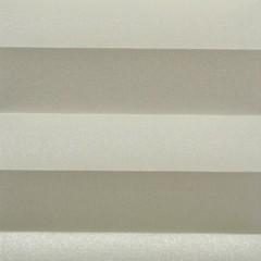 Textilie pro plisované rolety - Metallic 7350 / kolekce PLISÉ