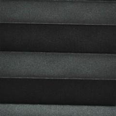 Textilie pro plisované rolety - Metallic 7351 / kolekce PLISÉ