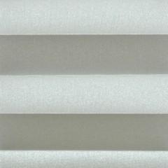 Textilie pro plisované rolety - Metallic 7353 / kolekce PLISÉ