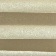 Textilie pro plisované rolety - Metallic 7354 / kolekce PLISÉ