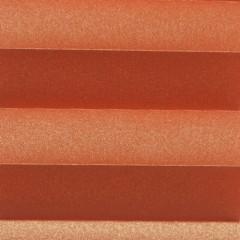 Textilie pro plisované rolety - Metallic 7356 / kolekce PLISÉ