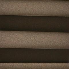 Textilie pro plisované rolety - Metallic 7358 / kolekce PLISÉ