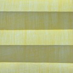 Textilie pro plisované rolety - Camouflage Blackout 0465 / kolekce PLISÉ