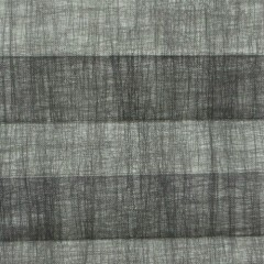 Textilie pro plisované rolety - Camouflage Blackout 0513 / kolekce PLISÉ