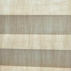 Textilie pro plisované rolety - Camouflage Blackout 7750 / kolekce PLISÉ