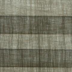 Textilie pro plisované rolety - Camouflage Blackout 7805 / kolekce PLISÉ