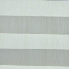 Textilie pro plisované rolety - Camouflage Blackout 7818 / kolekce PLISÉ