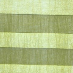 Textilie pro plisované rolety - Camouflage Blackout 7820 / kolekce PLISÉ