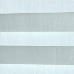 Textilie pro plisované rolety - Camouflage Blackout 8244 / kolekce PLISÉ