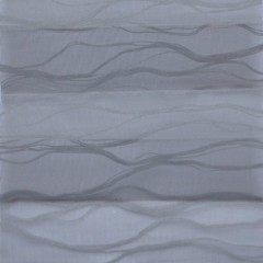 Textilie pro plisované rolety - Camouflage 0430 / kolekce PLISÉ
