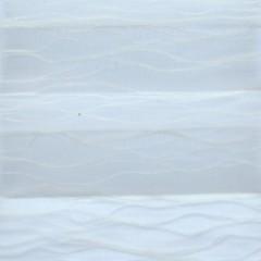 Textilie pro plisované rolety - Camouflage 6548 / kolekce PLISÉ