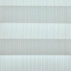 Textilie pro plisované rolety - Camouflage 0011 / kolekce PLISÉ