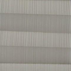 Textilie pro plisované rolety - Camouflage 0002 / kolekce PLISÉ