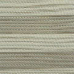 Textilie pro plisované rolety - Porto Pearl 7780 / kolekce PLISÉ