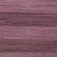 Textilie pro plisované rolety - Porto Pearl 7782 / kolekce PLISÉ
