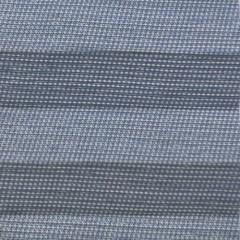 Textilie pro plisované rolety - Porto Pearl 8263 / kolekce PLISÉ
