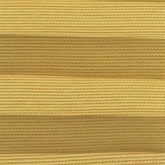 Textilie pro plisované rolety - Porto Pearl 8264 / kolekce PLISÉ